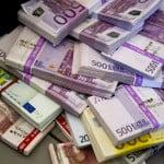 Bugetul UE pe 2016, adoptat de Parlamentul European