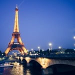 Perfect Tour: Românii care aveau plănuite vacanţe în Paris şi-au putut recupera banii