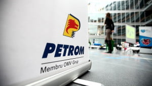 Rezultate financiare OMV Petrom 2018