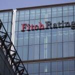 Fitch confirmă ratingul Bucureştiului