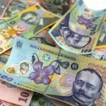 CE reia plăţile pentru Programul Sectorial Creșterea Competitivității Economice