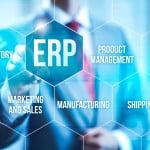 Piaţa soluţiilor ERP va ajunge la 106 milioane de euro, în acest an