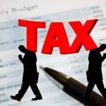 Principalele probleme din domeniul fiscal, dezbătute în cadrul Tax & Finance Forum