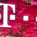 "Telekom prezintă ""Andrea Bocelli World Tour 2017"" în România"
