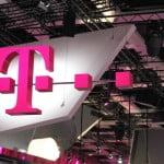 Câţi clienţi avea Telekom la finele lunii septembrie?