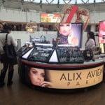 Două branduri noi în Plaza România