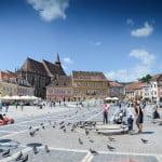 Cât costă o mini-vacanţă în cele mai frumoase oraşe ale României?