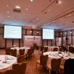 """""""CSR Overview. Tendinţe şi oportunităţi"""" va avea loc pe data de 9 decembrie"""