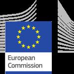 Sprijin financiar de la Comisia Europeană: Câţi bani va primi România?