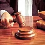 Legea pensiilor speciale, contestată de Guvern la Curtea Constituţională