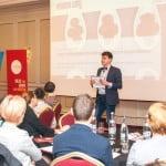 """Relația dintre clienți și branduri, discutată în cadrul """"Customer Experience & Retail Days"""""""