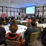 CSR Overview: 2016 va fi un an de cotitură pentru oamenii de comunicare