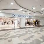 Un nou magazin deschis în Plaza România