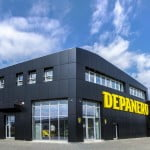 Depanero devine service autorizat pentru Toshiba și Medion