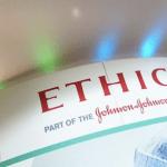 Johnson & Johnson vrea să îşi extindă reţeaua de distribuţie a diviziei Ethicon