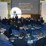 Energynomics Awards Evolution 2015 şi-a desemnat câştigătorii