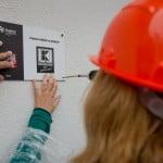 Kaufland construieşte case pentru familii defavorizate