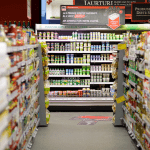 Mega Image deschide 4 noi magazine. Reţeaua retailerului ajunge la 461 de unităţi