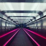 Oraşe inteligente – Viitorul transportului urban