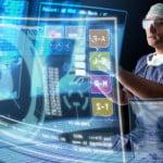 Medicina viitorului, dependentă de tehnologie