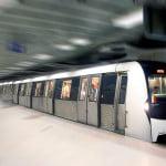 Cum va circula metroul de Crăciun şi Revelion