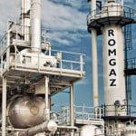 Romgaz estimează pentru 2018 un profit brut de 1,6 miliarde de lei