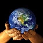 Romania, locul 26 în Indexul de performanță privind schimbările climatice