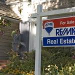 Terenurile, investiția imobiliară cu cel mai mare potențial de creștere