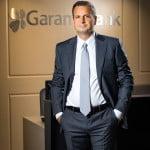 Garanti România: Volumul creditelor a ajuns la 6,3 miliarde lei
