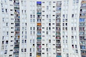 Apartamente de vanzare 2021