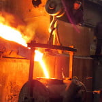 Aversa ar putea închide fabrica din România. Motivul: corupţia