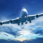 Atenţionare pentru românii care merg în Portugalia: Grevă în aeroporturi