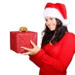 Ce beneficii oferă companiile angajaţilor de Crăciun?