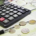 EY: Economia României va creşte cu 3,7%, în acest an