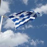 MAE: Grevă naţională în Grecia. Ce sindicate vor participa?