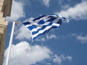 Conditii calatorie Grecia