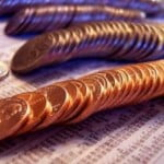 Investiţiile directe ale străinilor în România, 887 milioane de euro în primele patru luni