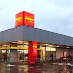 Programul magazinelor Penny Market și XXL Mega Discount de Crăciun şi Revelion
