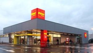 Program supermarketuri PENNY de Craciun 2020 si Anul Nou 2021