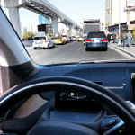 Veste proastă pentru şoferi: preţul rovinietei va creşte