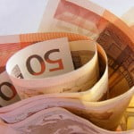 Investiţiile străine directe au ajuns la 2,784 miliarde euro, la finele lunii octombrie