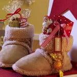 Ce cadouri oferă românii de Moș Nicolae și ce bugete alocă?