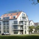 Ce buget alocă românii pentru cumpărarea unei locuinţe?