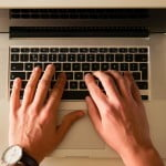Ce viteze medii de internet oferă România?
