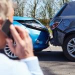 Ce trebuie să faci în caz de accident auto în afara țării?