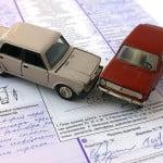 Câte plăţi a făcut FGA pentru companiile de asigurări aflate în faliment?