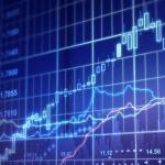 Saxo Bank: Scăderea dolarului a susţinut pieţele de mărfuri