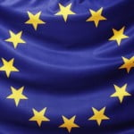 Încrederea cetățenilor în UE şi în Parlamentul European continuă să crească