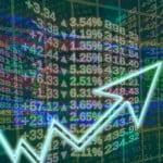 Economia României a crescut cu 3,7%, în primele nouă luni ale anului