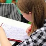 Studenţii, nemulţumiţi de bugetul alocat în 2016 pentru Educaţie